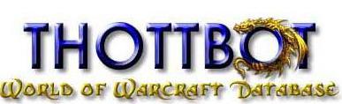 Thottbot